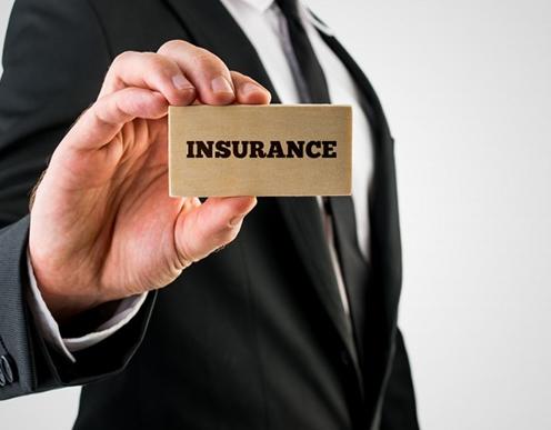 Insurance Broker Remuneration - 5 Legal Considerations ...